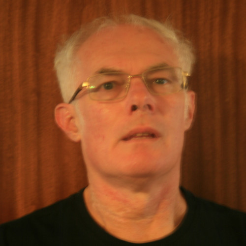 John Howell