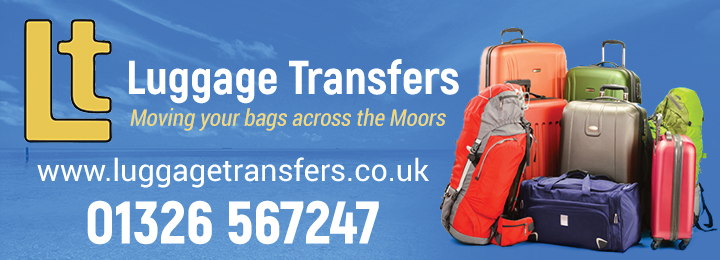 luggage transfers