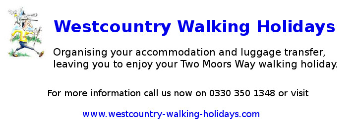 Westcountry Walking Holidays